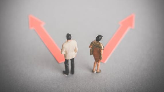 離婚原因を作った第三者に「慰謝料」を請求することは可能か?