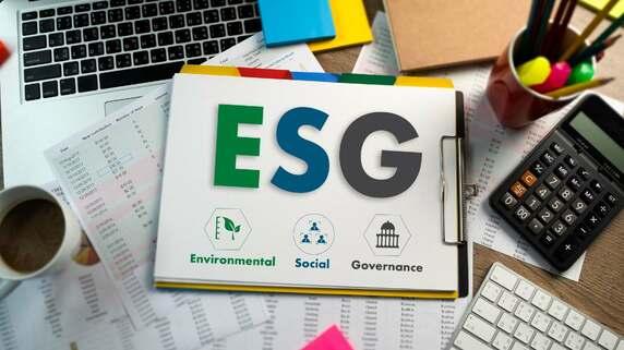 「ESG特化型ファンド」…世界で資金流入続くも日本は出遅れ感