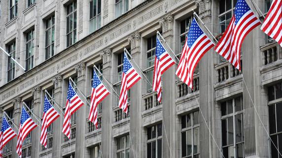 トランプ新政権で2017年の米国経済はどうなる?