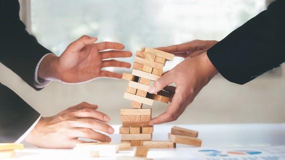 不動産経営で収益悪化…知られざる「アスベスト」のリスク