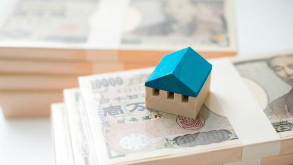 建物価格の「割合」にこだわりたい投資用不動産の購入