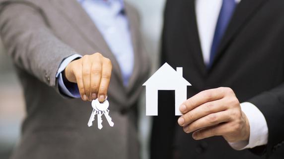 「不動産所有法人」を設立する7つのメリットとは?