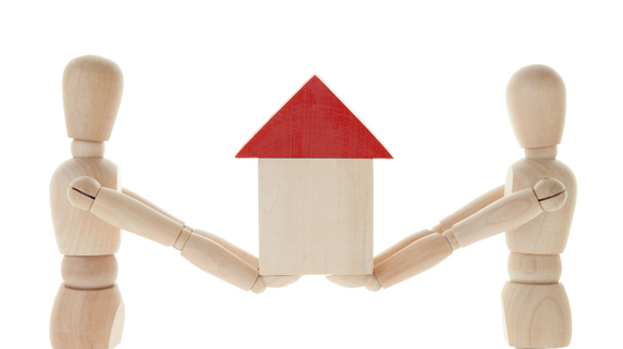 投資効率を最大化させる「収益物件の売り時」の見極め方