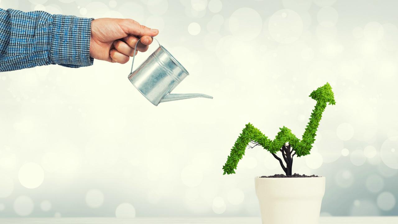 「エキゾチックベータ」と呼ばれる投資信託の特徴