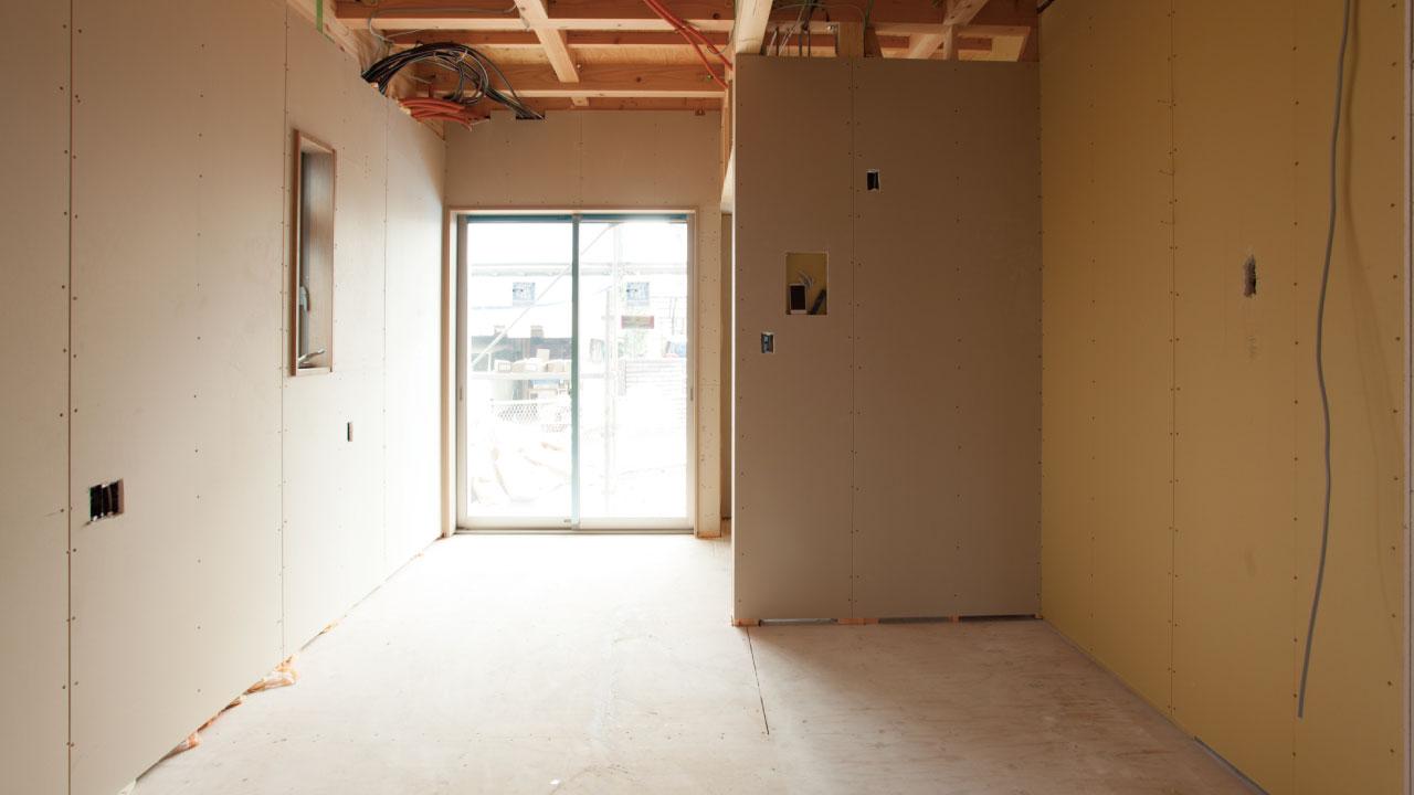 理想の家づくり…建築会社の「正しい選び方」とは?