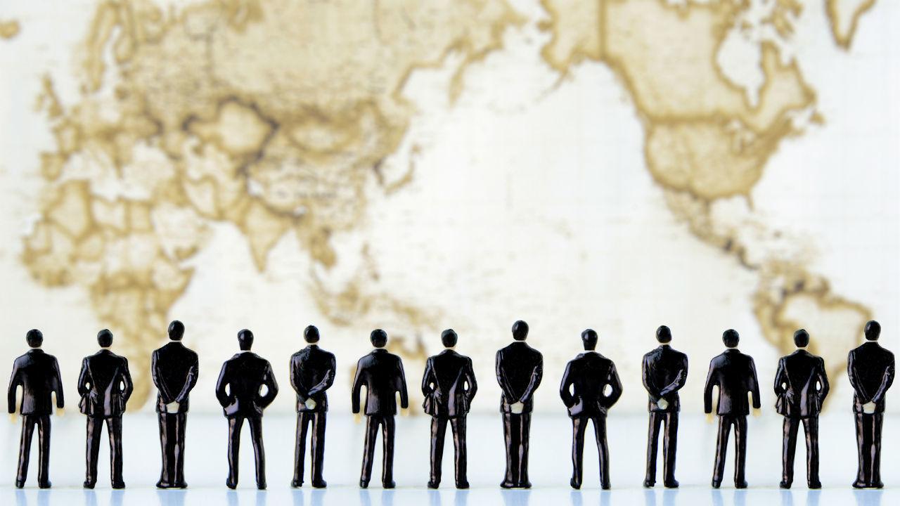 海外の例に見る「ソーシャルレンディング」のビジネスモデル