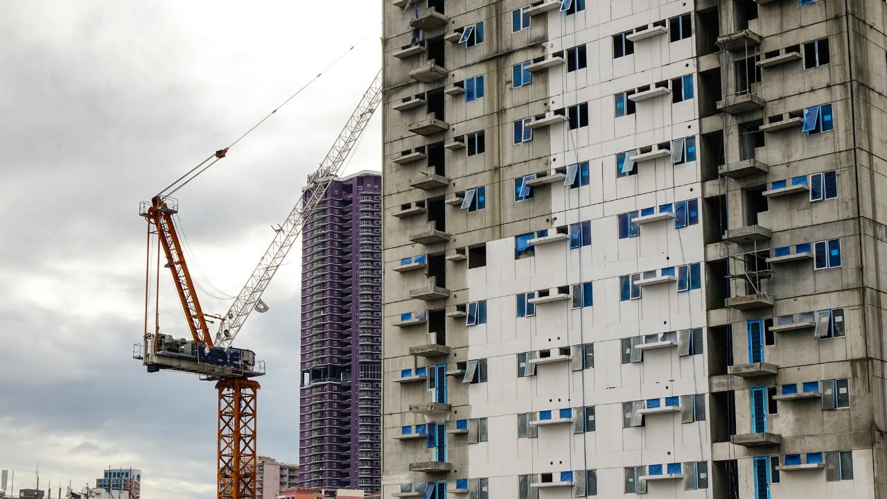 フィリピン不動産デベロッパーの「リーシング」事業の実力は?