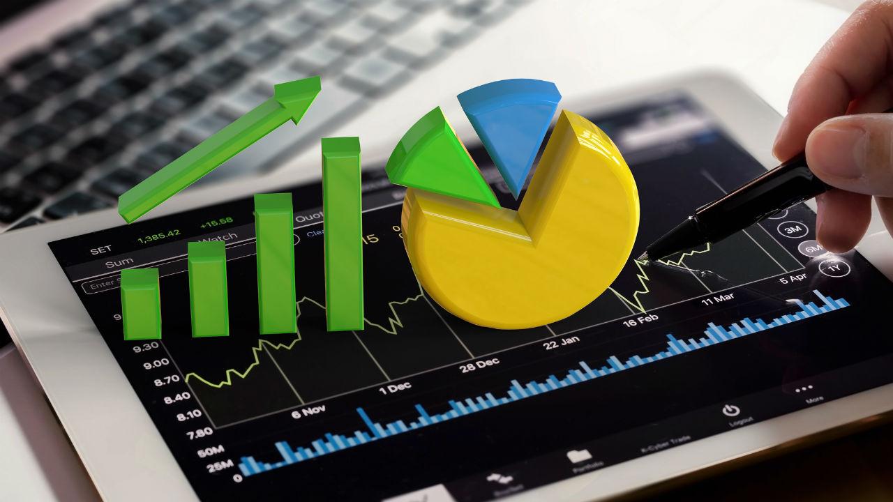 米国株式投資戦略 ~米国景気後退確率が上昇~