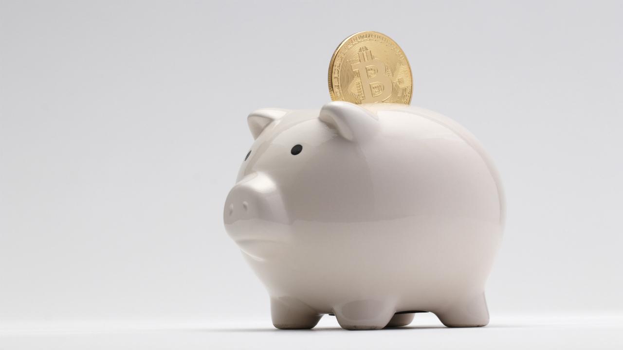 仮想通貨のハッキング被害を防ぐ「セキュリティ強化術」