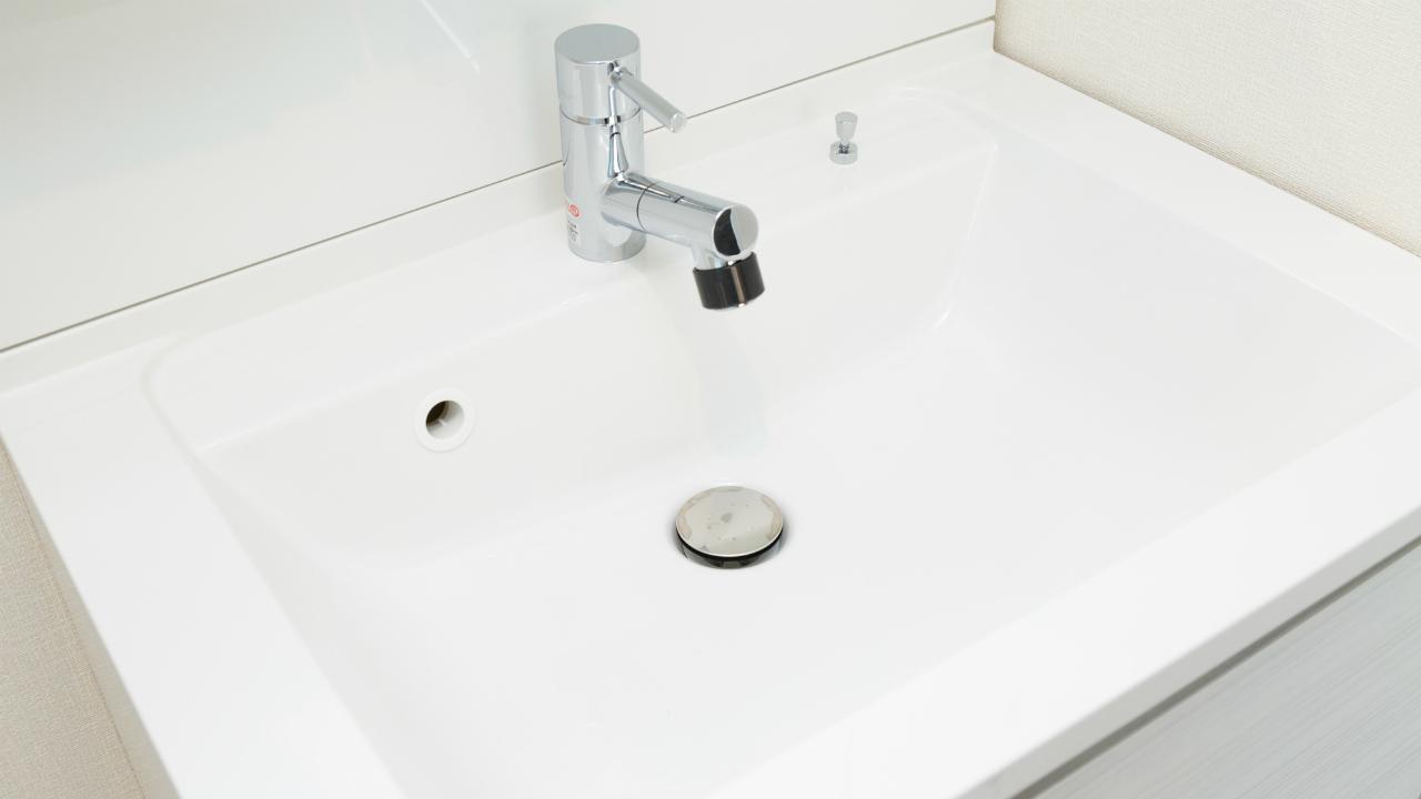 賃貸物件の水回り・・・デザインより重視したい「清潔感」とは?