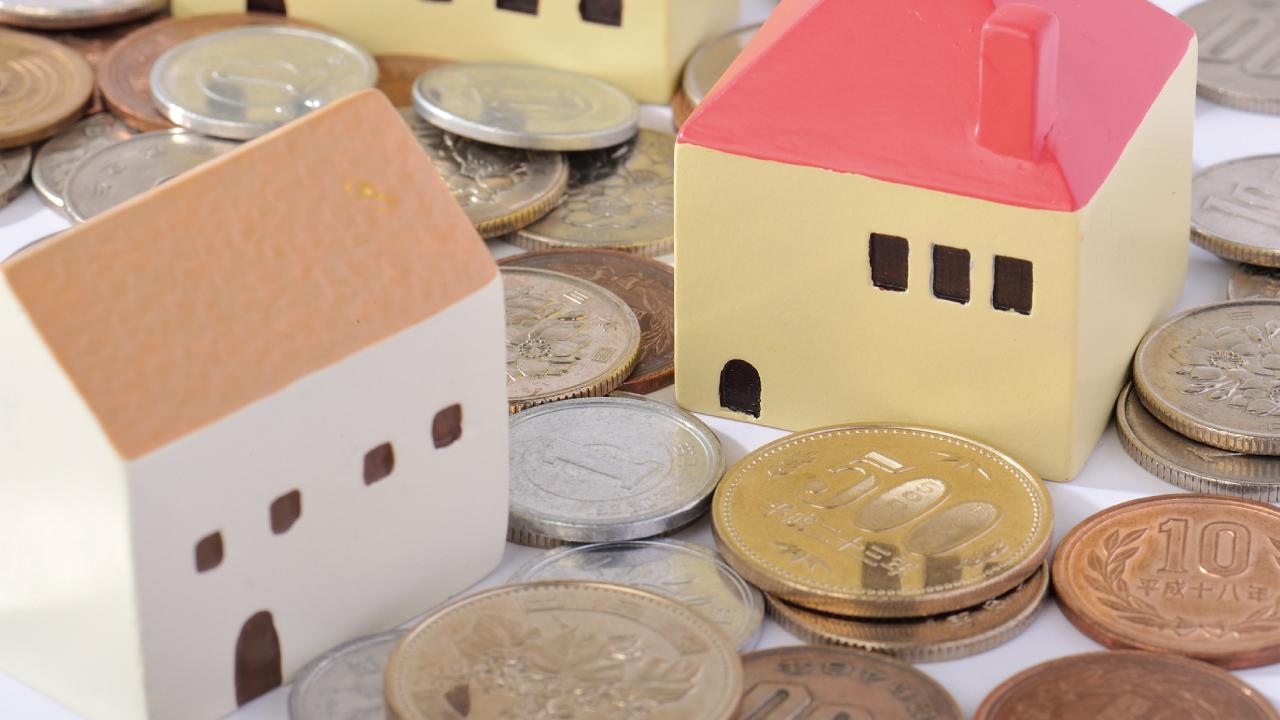 収益を生む不動産、生まない不動産の見分け方とは?