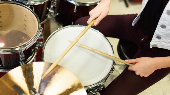 ドラムも演奏できる防音構造「サウンドプルーフプロ」とは?
