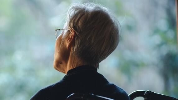 増え続ける「独居老人」…「保証人なし状態」の恐ろしいリスク