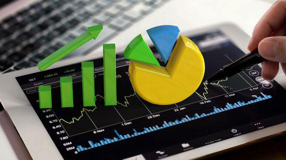 個人投資家向け「エンダウメント戦略」ポートフォリオの例