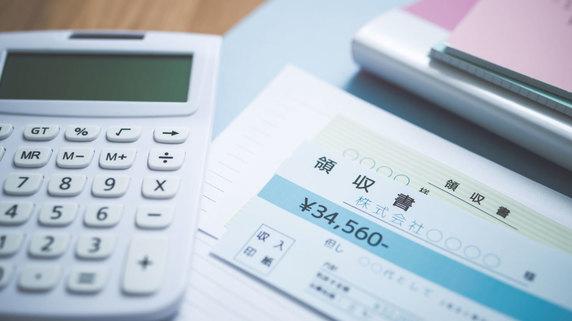 「管理会計でビジネスは全て上手くいく」が間違いである理由