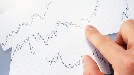 外国投資信託にはどんな税金がかかるのか?