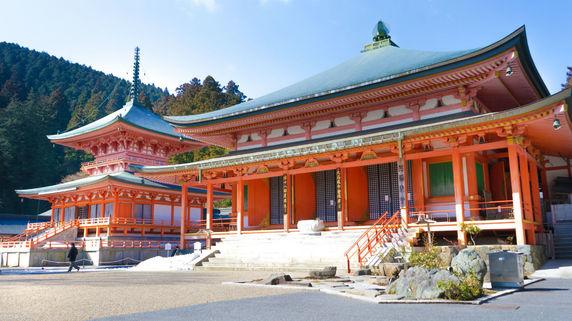 京都不動産購入に役立つ予備知識…文化遺産の所在と成り立ち②