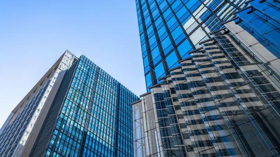 オフィス賃貸借契約の保証人設定・・・民法改正でどう変わる?