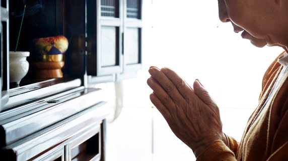 自営業の夫が死亡…支給されるはずだった「年金」はどうなる?