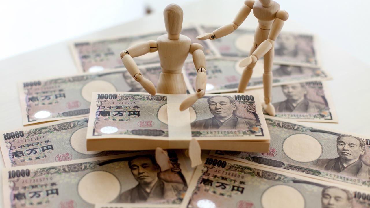 別れた元夫の借金800万円…未成年の娘に返済義務が及んだワケ