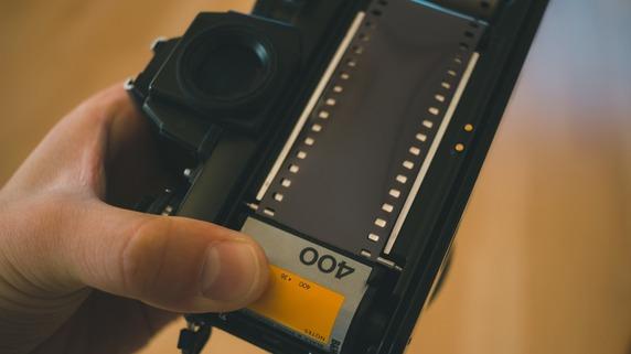 ESGでわかる「世界最大の写真フィルムメーカー」倒産の原因