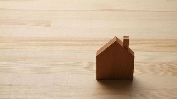 健康住宅の大きな問題・・・「隠れた部分」に多用される有害物質