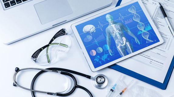 医療・介護従事者の希望を実現する「仕事への取り組み方」