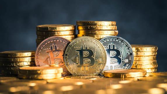 ビットコインSVが「100%超え」の急騰!半減期を織り込みか
