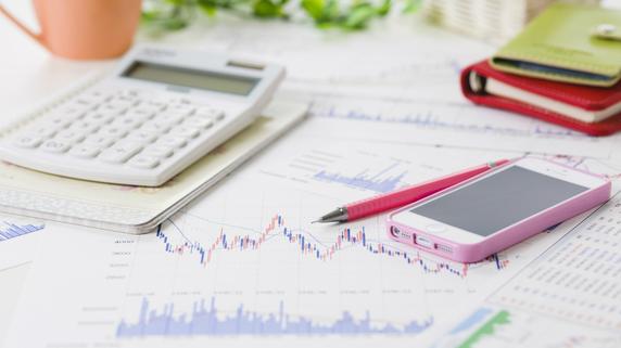 「損切り」の徹底は株で儲けるための絶対条件