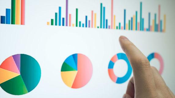 マーケット分析で不可欠な「自社の強みの明確化」の事例