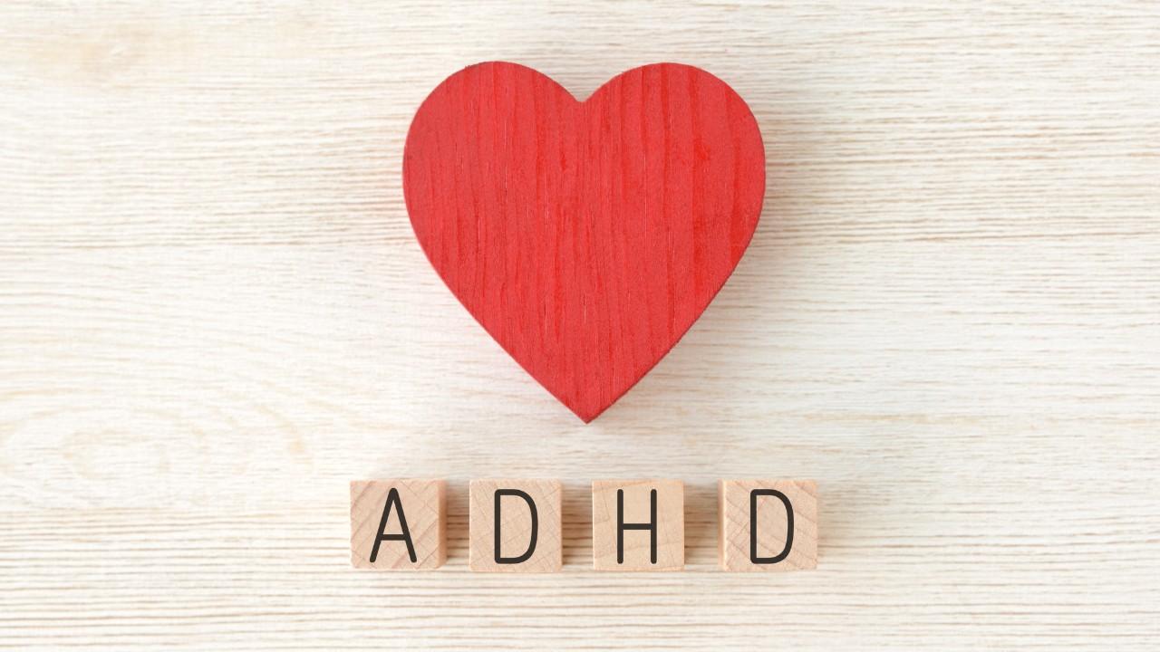 10人に1人がADHD? 発達障害児が急増しているワケ