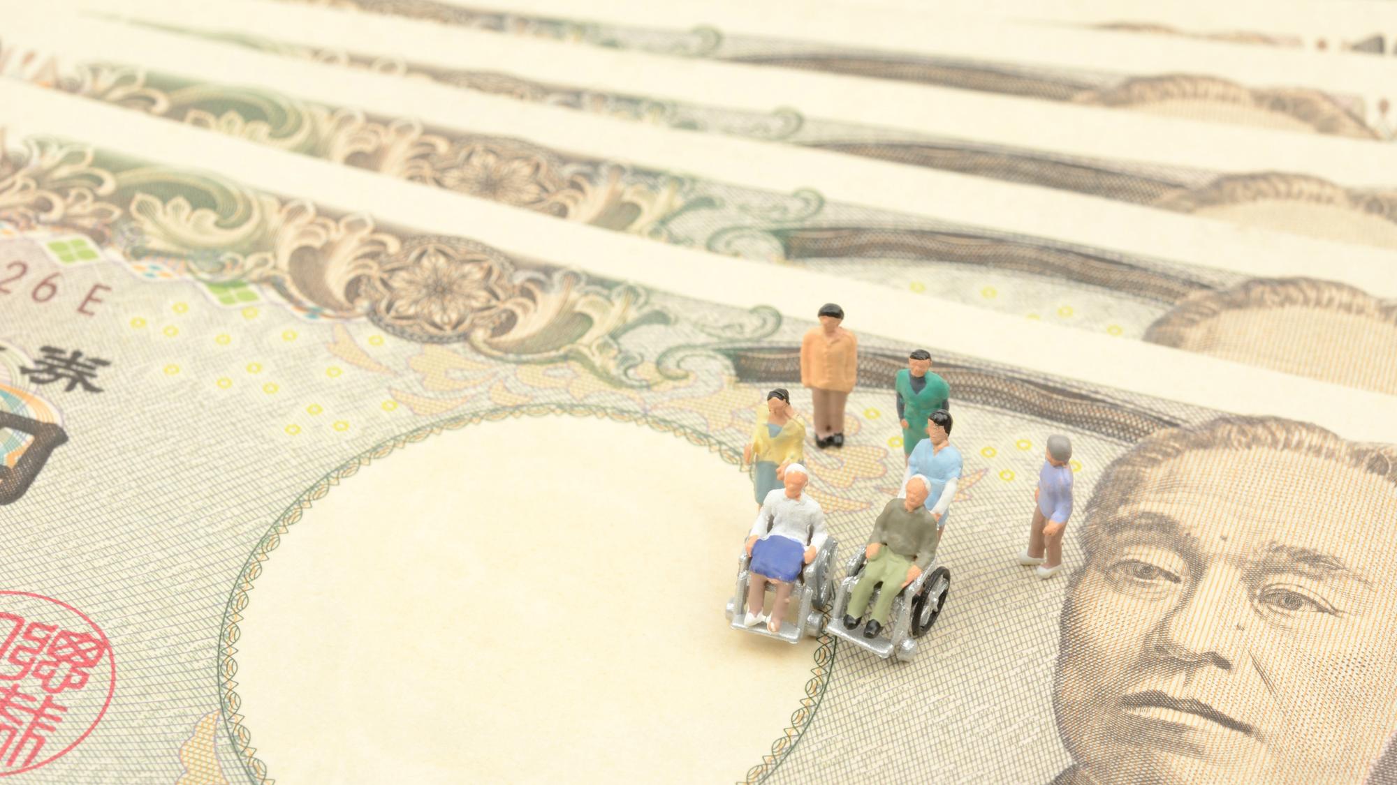 富裕層に期待される高額寄付…社会課題の解決に繋がる支援とは