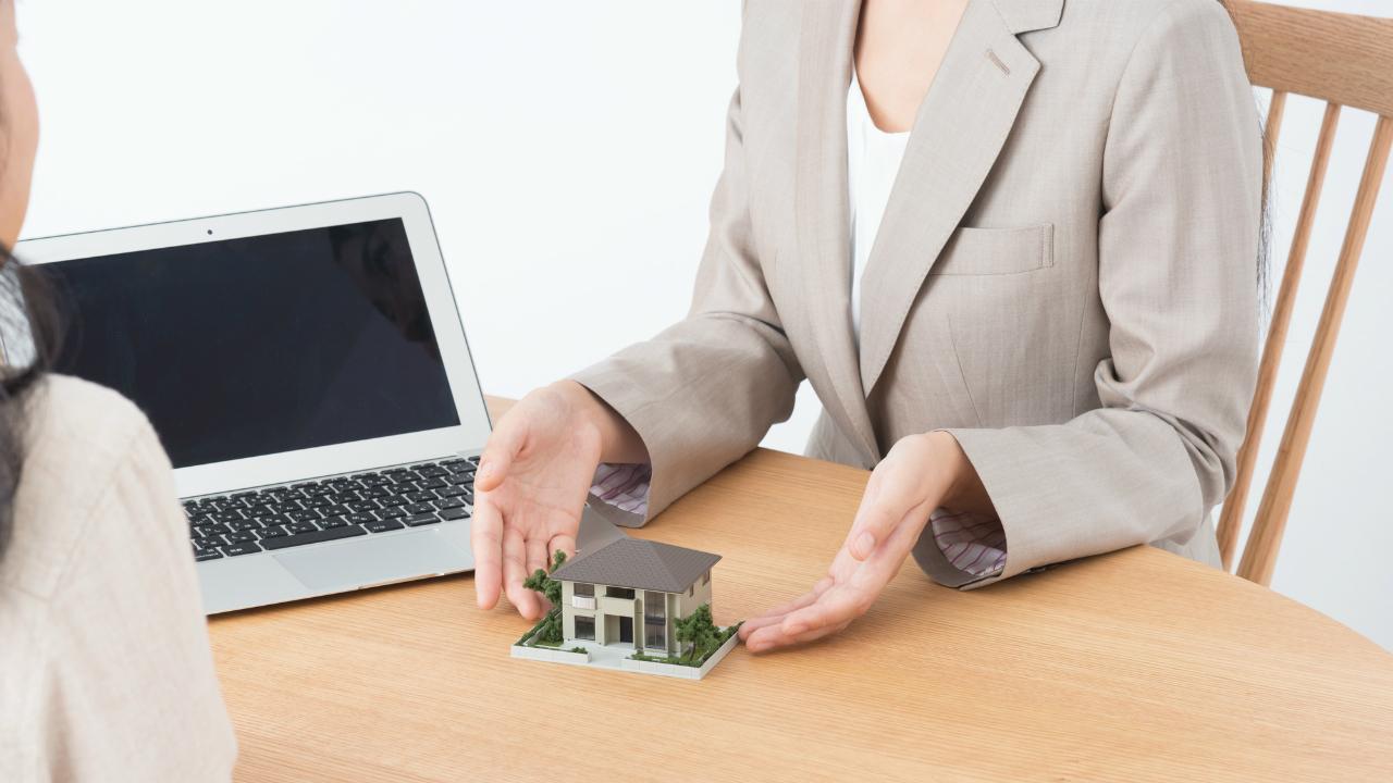 ハウスメーカーの営業マンが「契約を急ぐ」理由