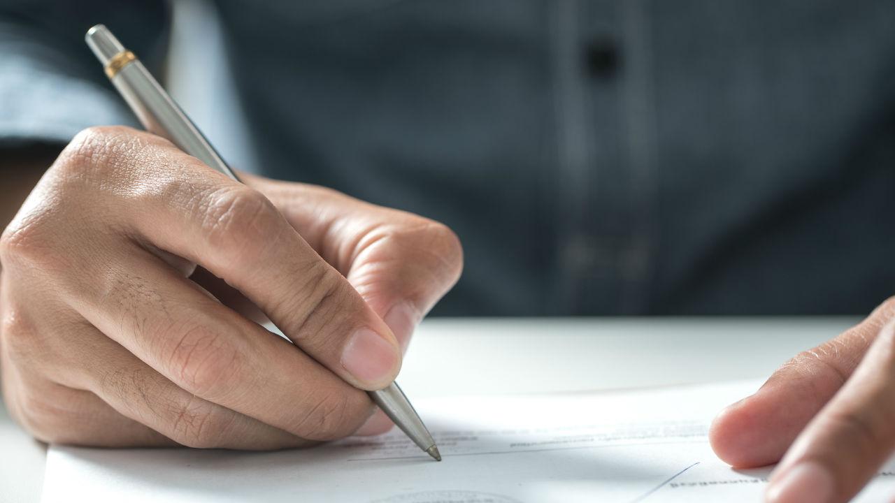 オーナー社長が「最低限の会計知識」を身につけておくべき理由