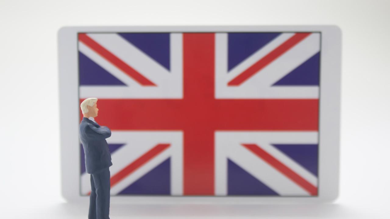 英国のEU離脱で、日本経済が潤うかもしれないワケ