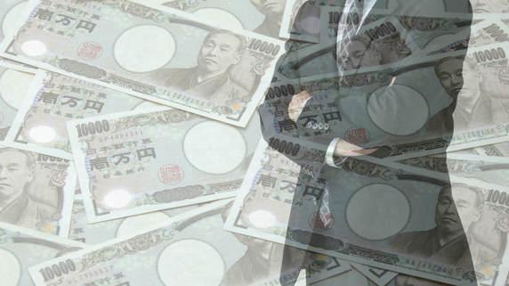 社長が急死…「6億円に及ぶ相続税」は顧問税理士の責任か?