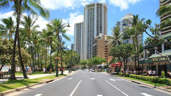 ハワイ不動産の「売買契約書」の見方④~情報開示義務等