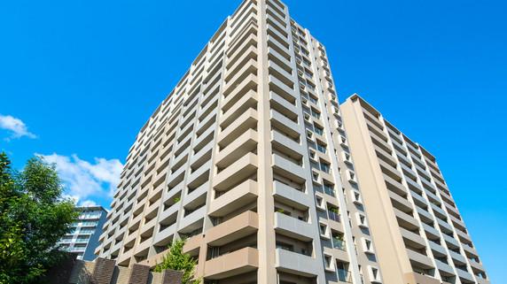 都市部の新築ワンルームマンションに投資するメリット