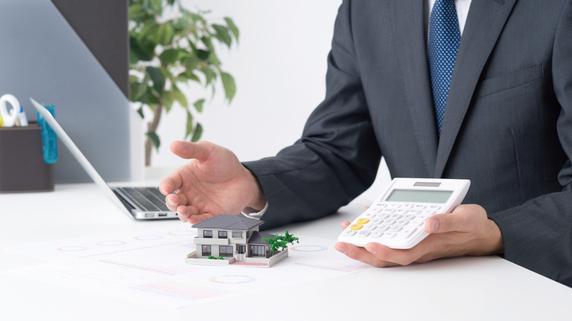 相続人の立場から「税理士の力量」を見極める方法
