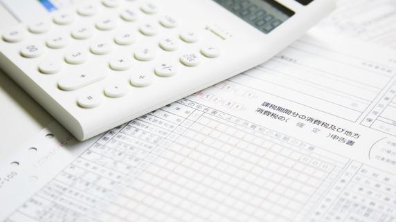 金融機関の借入を円滑にする「経営コンサルティング」の手法