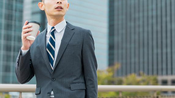 地方の動物園が日本一に…社長を変えた「スタバ元CEO」の言葉