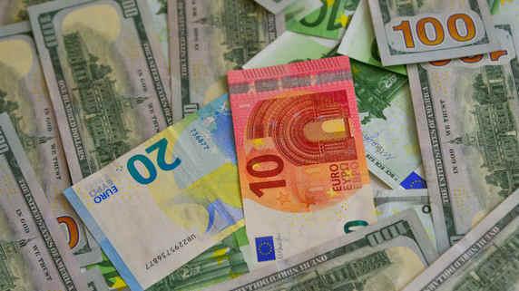 欧州は金融緩和へ…FOMC迫る米国、利下げ後のシナリオとは?