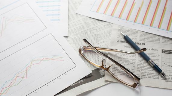 付き合うべき証券会社と担当営業マンの選び方