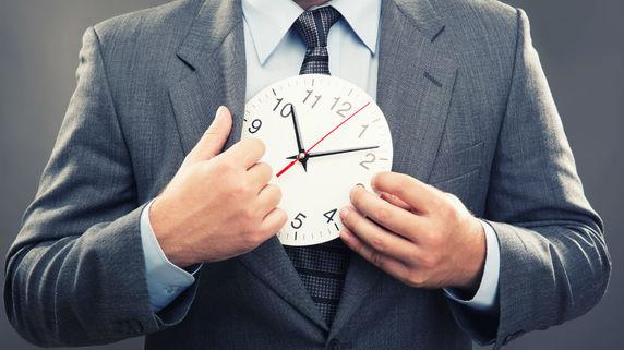 労務判例で学ぶ「残業時間の証拠を示すもの」とは?③