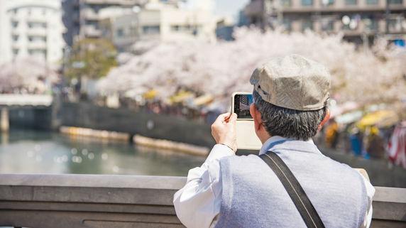 2025年=絶望元年?日本人が近々迎える「避けられない結末」