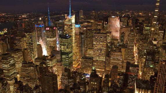 米国のエネルギー供給事業者の動向…「Direct Energy社」の例
