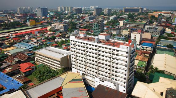 フィリピン不動産の保有時にかかる「経費と維持費」