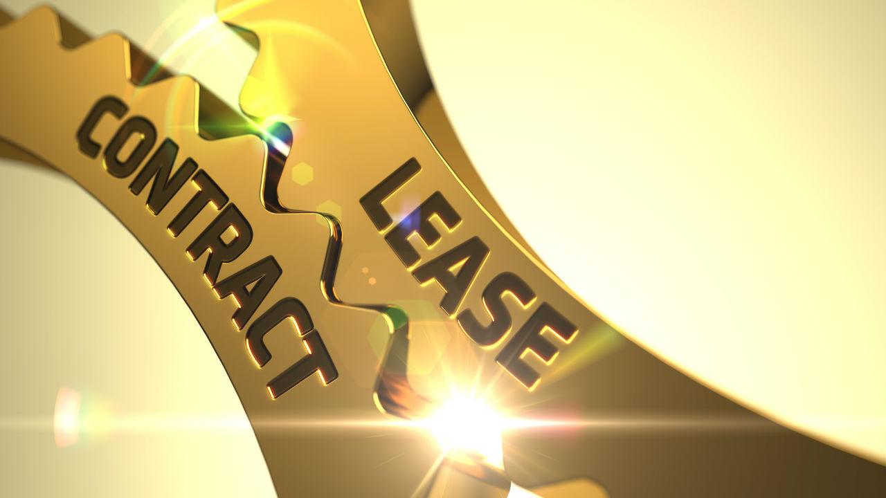 オペレーティングリースQ&A⑫日本型オペレーティングリースに投資する際に理解すべきリスクは?