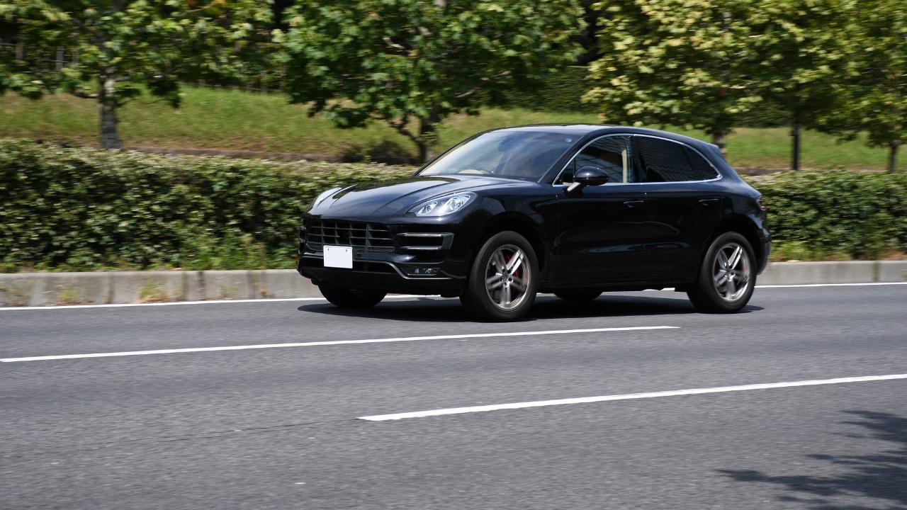 好況の高級SUV市場…「フェラーリ」が参入していないワケ