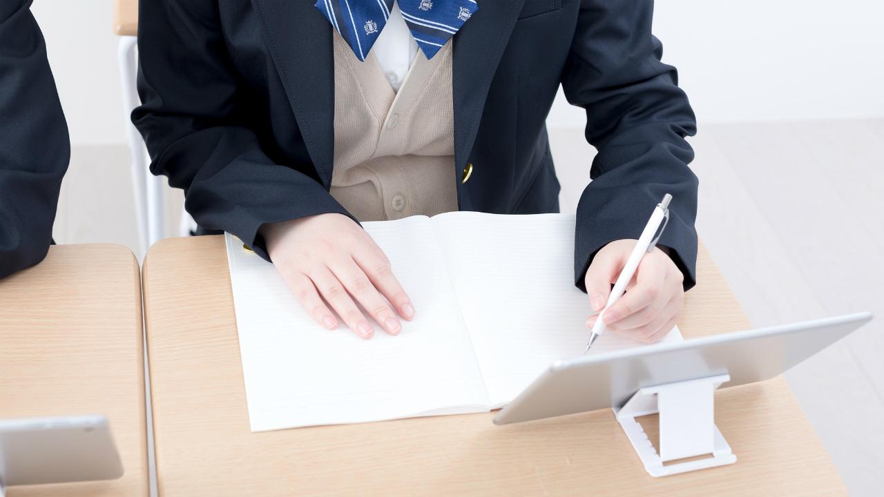 村社会の慣習残る日本…「学歴で人を判断」から抜け出せない